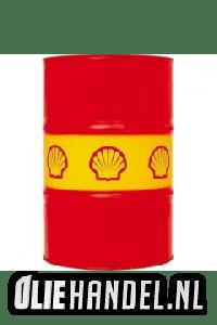 Shell Tellus S3 M 32 209L