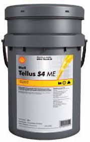 Shell Tellus S4 ME 32 20L