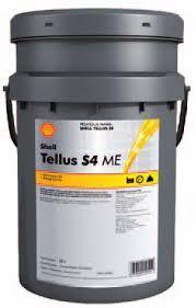 Shell Tellus S4 ME 46 20L
