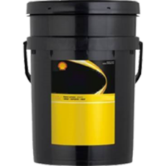 Shell Omala S4 WE 150 20L