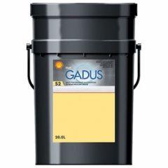 Shell Gadus S2 V 220 AC 0