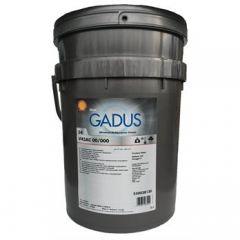 Gadus S4 V 45 AC 00/000 18kg