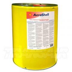 AeroShell Fluid S.8350