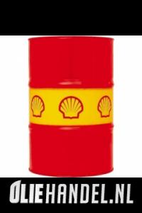 Shell Spirax S3 AS 80W140 209L