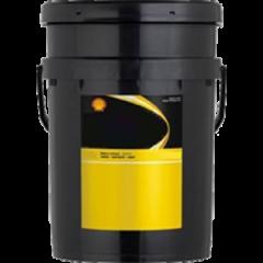 Air Tool Oil S2 A 32