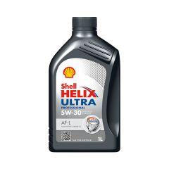 Helix Ultra Professional AF-L 5W30