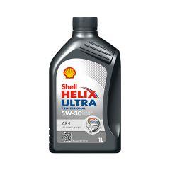Helix Ultra Professional AR-L 5W30
