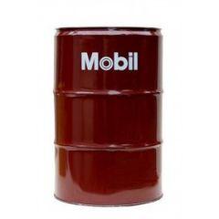 Airclean oil 208L
