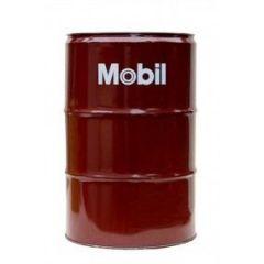 Mobil Airclean oil 208L