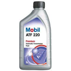 ATF 220 1L