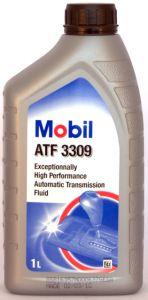 ATF 3309 1L
