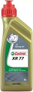 Castrol XR 77 1L