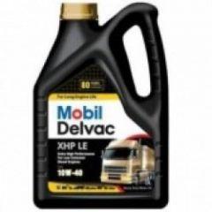 Mobil Delvac XHP LE 10W40 4L