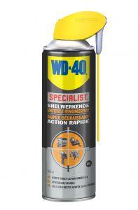 WD40 Universele reinigingsspray 500ml