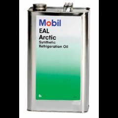 EAL Arctic 32 5L