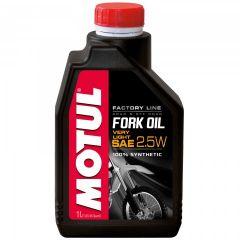 2 5W FL Very Light Forkoil 1L