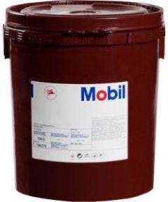 Mobil Mobilith SHC 007 16kg