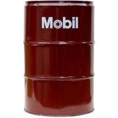 Mobil Mobiltherm 610 208L