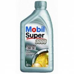 Super 3000 Formula LD 0W30 1L