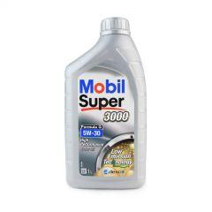 Mobil Super 3000 Formula M 5W30 1L