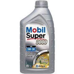 Super 3000 XE 5W30 1L