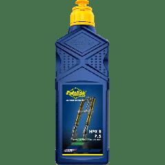 Putoline HPX R 7.5 1L
