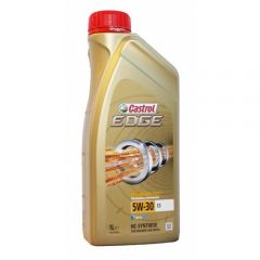 Edge 5W30 C3 1L