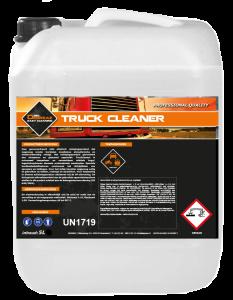 Degreaz Truck-Cleaner 5L