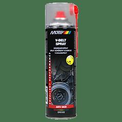 MoTip V-Snaar Spray
