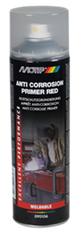 MoTip Anti Corrosie Spray