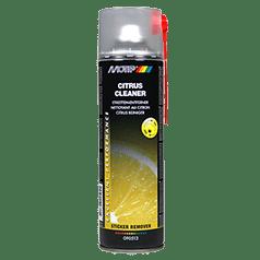 MoTip Citrus Cleaner