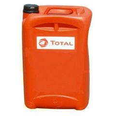 TOTAL Transmission Gear 9 FE 75W80 20L