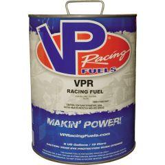 VP Racing VPR