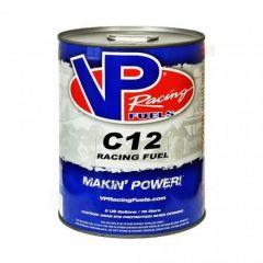 VP Racing C12