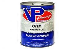 VP Racing CHP