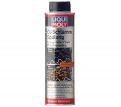 LiQui Moly Olieslib Spoeling 300ML
