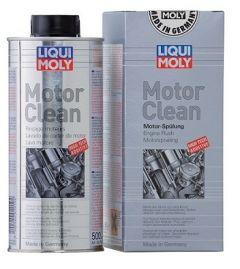 LiQui Moly Motorclean 500ML