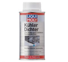 LiQui Moly Radiatordichter 150ML