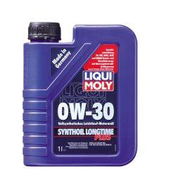 LiQui Moly Synthoil Longtime Plus 0W30 1L