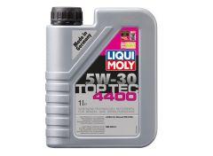LiQui Moly Top Tec 4400 5W30 1L