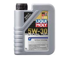 LiQui Moly Special TEC F 5W30 1L
