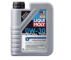 LiQui Moly Special TEC V 0W30 1L