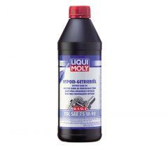 LiQui Moly Transmissieolie TDL 75W90 1L