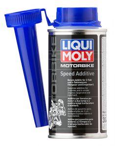 LiQui Moly Motorbike Speed Additief