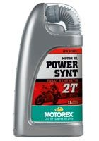 Power Synt 2T 1L