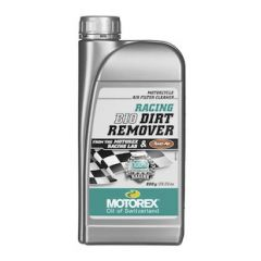 Racing Bio Dirt Remover