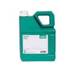 Motorex Rex Cleaner 5L