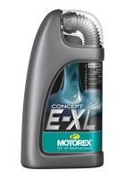 Motorex Concept E-XL 0W20 1L