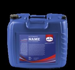 Eurol Vacuumolie ISO-VG 46 20L