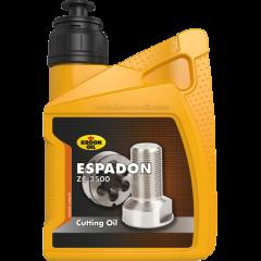 Espadon ZC-3500 500ML